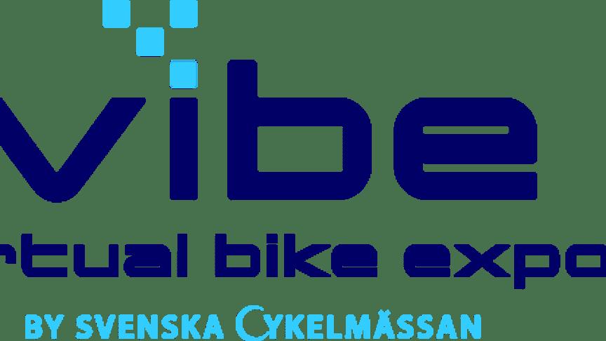 Virtual Bike Expo