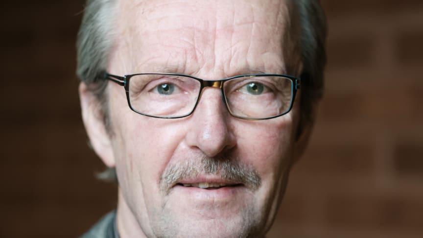 Tommy Lundqvist (C)