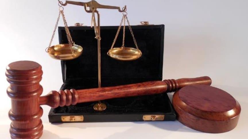 Vuosilomalain uudistus ja ajankohtaisia lainsäädäntöuudistuksia -koulutus Imatralla 11.9.2019