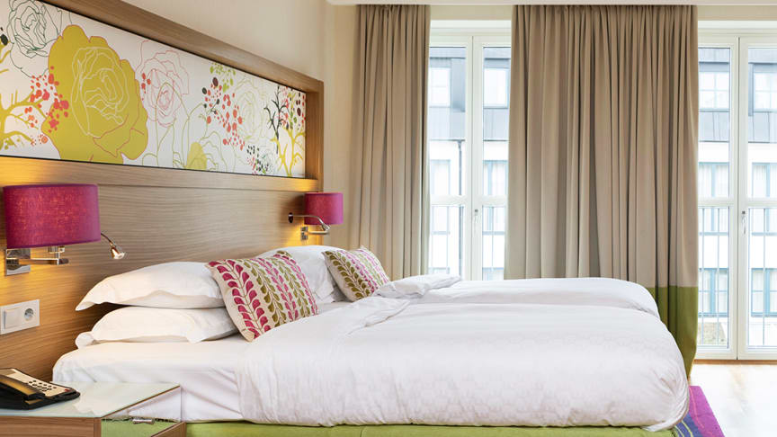 Elite Hotels hotellrum.jpg