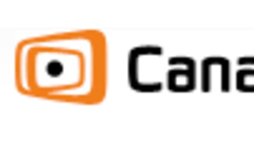 Telenor Sverige förvärvar Canal Digital Kabel-TV