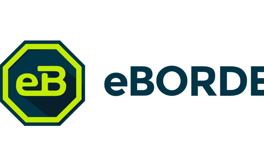 eBorder -palvelu- ja sisältökokonaisuus tuottaa reaaliaikaista ja todellista tietoa raja-asemien liikenteestä ja tarjoaa yksiselitteisen sekä luotetun väylän sähköisten dokumenttien välitykseen ja niiden oikeellisuuden varmistamiseen.