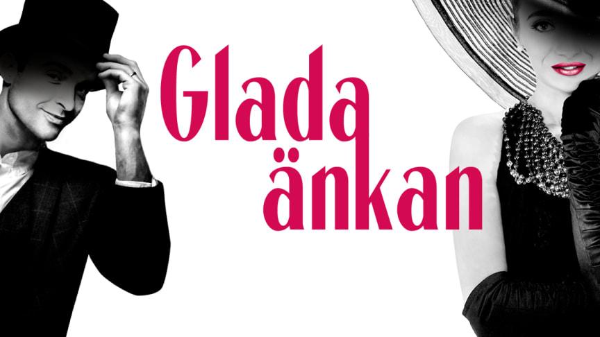 Glada_ankan_banner_JBS_1366x650