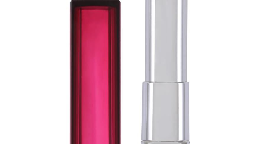 Maybelline Color Sensational 165 Pink Hurricane