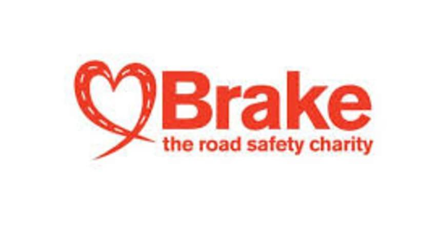 Brake Fleet Safety Awards 2015
