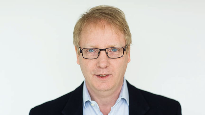 Henrik Aspegren