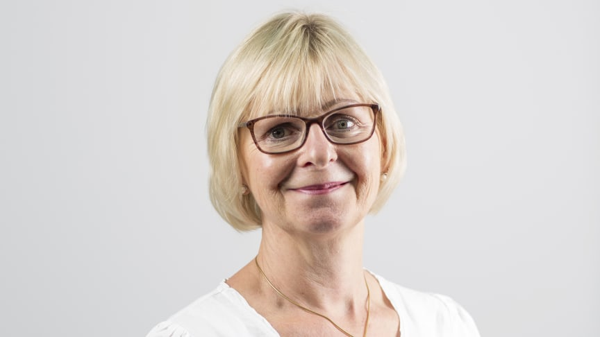 Anna-Karin Edberg