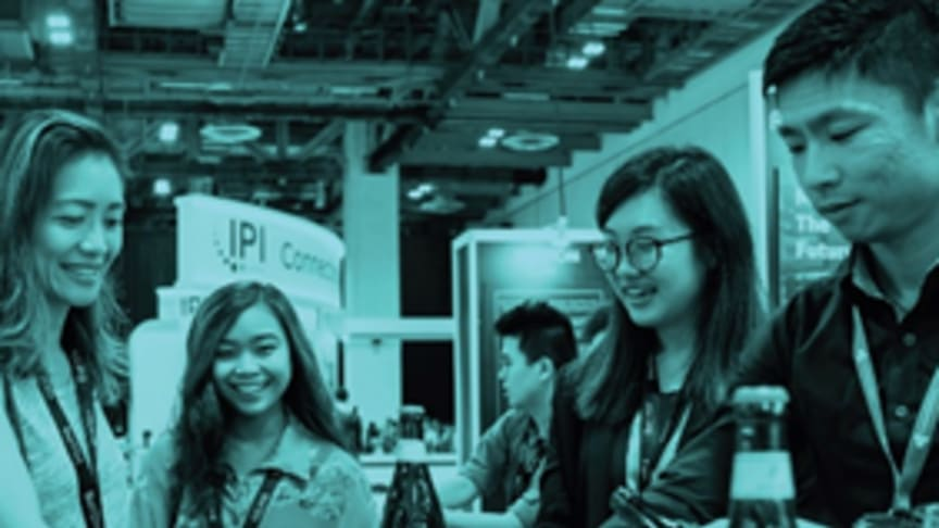 IPI helps Singapore enterprises collaborate for innovation