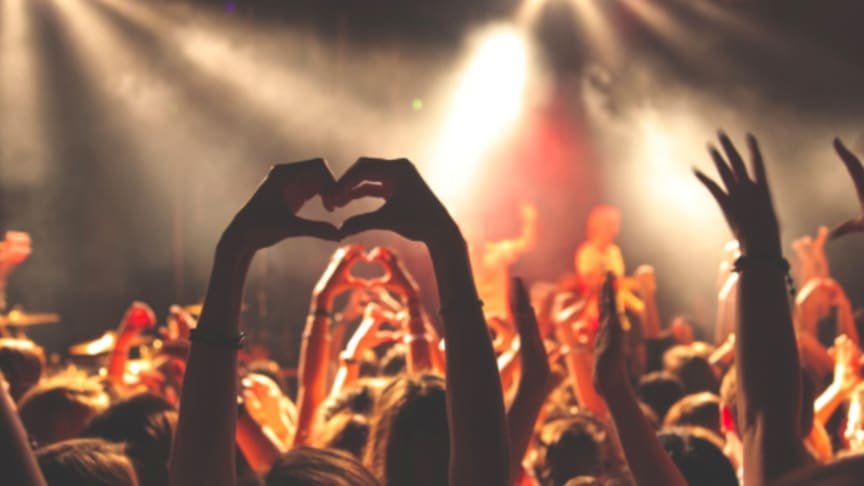 Hvilket content fik lidt ekstra kærlighed i 2017? Vi har samlet årets mest læste indlæg.