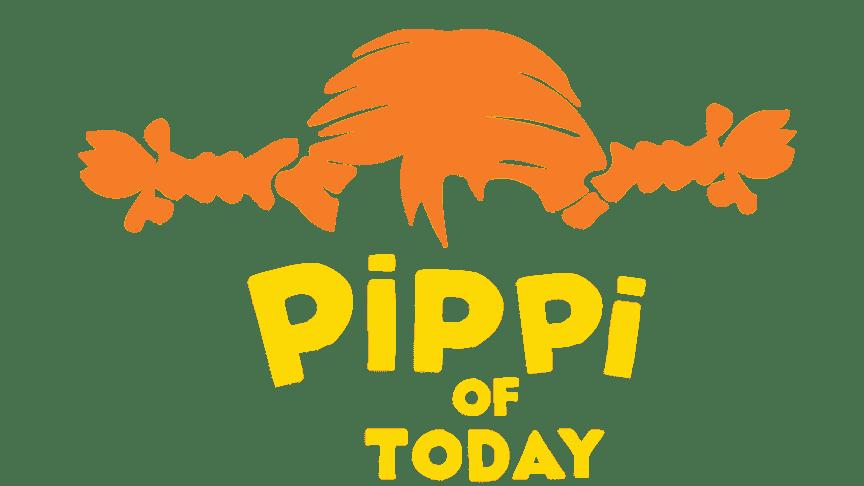 Pippi Långstrump fyller 75 år - stöttar flickor på flykt