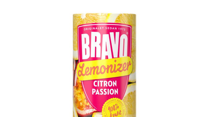 235ml_Bravo_Lemonizer_Passion