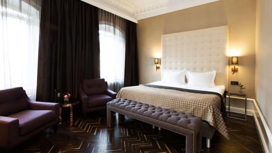 Elite-hotels+Blocket-Bostad-flytta-in-pa-hotell-hotellrum-stockholm