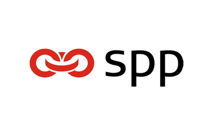 SPP ökar sin digitalisering genom samarbete med Kivra