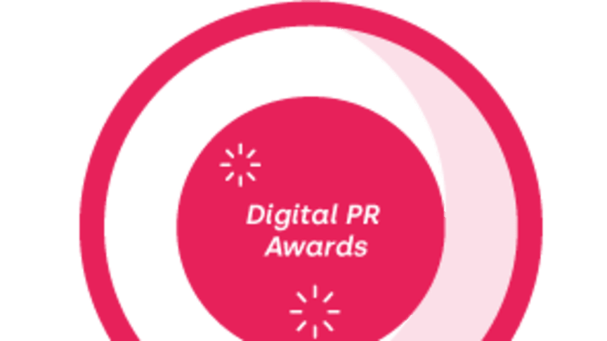 DigitalPRAward_Logo