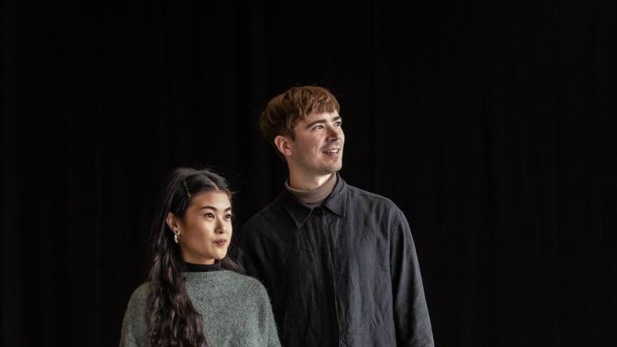 Digital explorers Wang & Söderström to create set design for Greenhouse