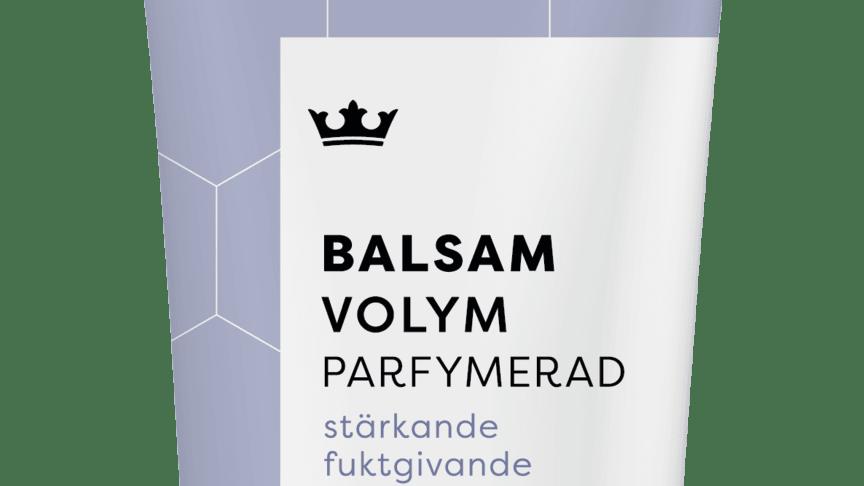 Kronan_Balsam Volym PARF