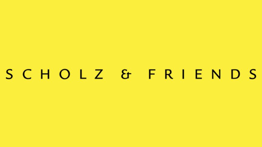 Riksbyggen väljer Scholz & Friends till ny strategisk varumärkes - och reklambyrå