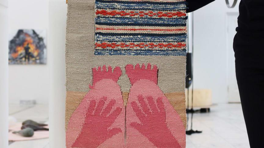 Bildväv-av-Margita-Dahlström.jpg