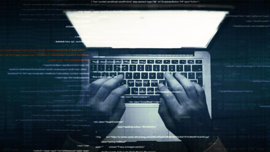 Amerikanska FBI uppskattar att så kallad Business Email Compromise (BEC) under perioden oktober 2013 till maj 2018 omsatte över 12 miljarder dollar.
