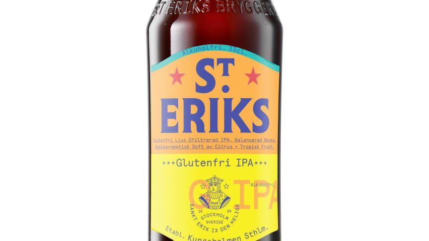 St Eriks Glutenfri Alkoholfri_med skugga