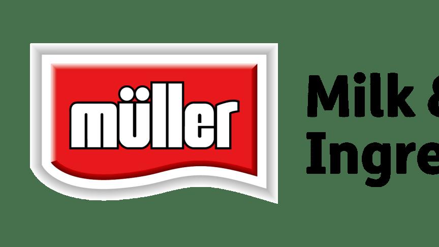 Müller confirms measures to address growing milk surplus in Scotland