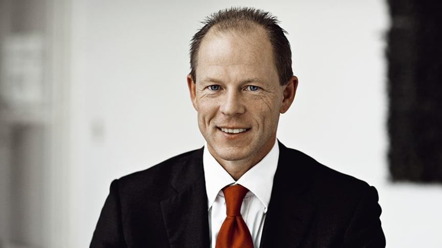 Knud Vindfeldt