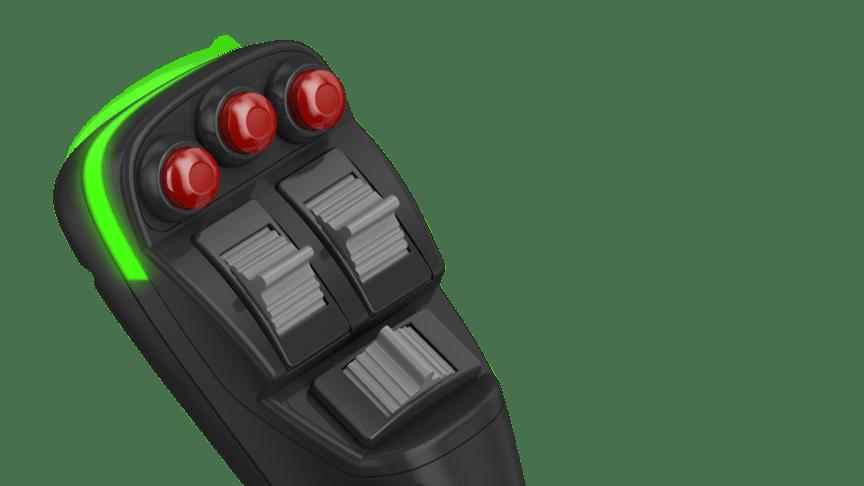 Joystick_kapacitiv