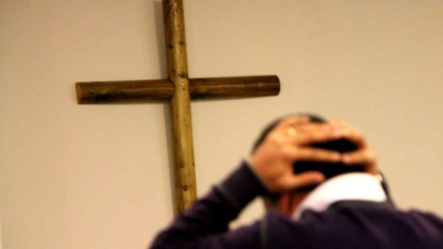 Sveriges kristna råd har skrivit ett öppet brev till Migrationsverket om hur kristen tro prövas hos konvertiter.