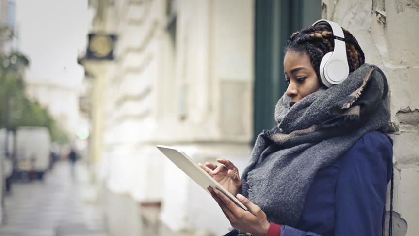Ny undersökning: 92 % tycker det är frustrerande att söka jobb