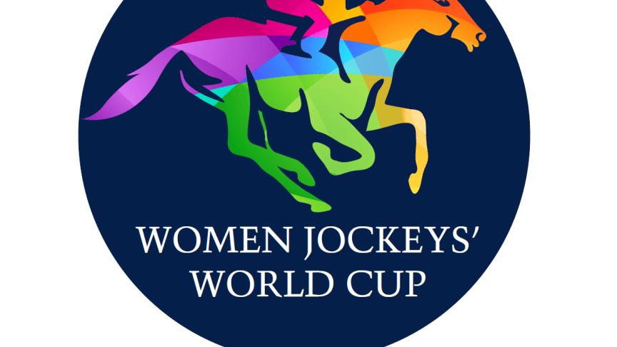 Women Jockeys' World Cup på söndag: Här är alla ryttarna