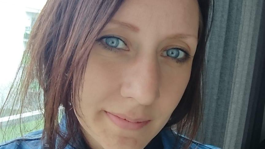 Maria Wiman - Sveriges bästa lärare 2019
