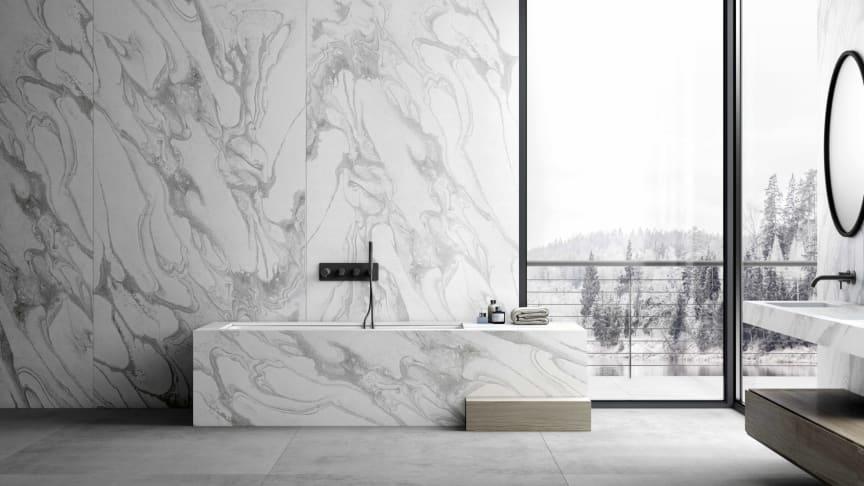 Dekton-Bathroom-Dekton-Liquid-Sky-blog-1-scaled.jpg