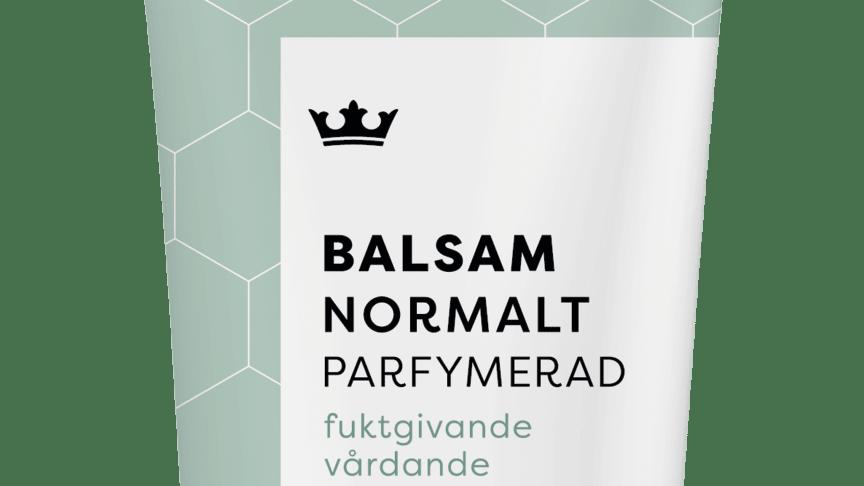 Kronan_Balsam Normal PARF