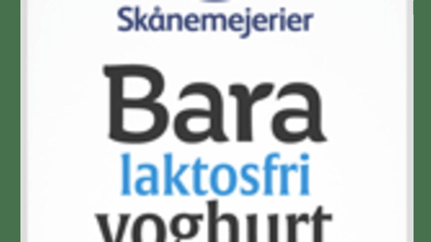 BARA laktosfri hallon och jordgubb planogram.jpg
