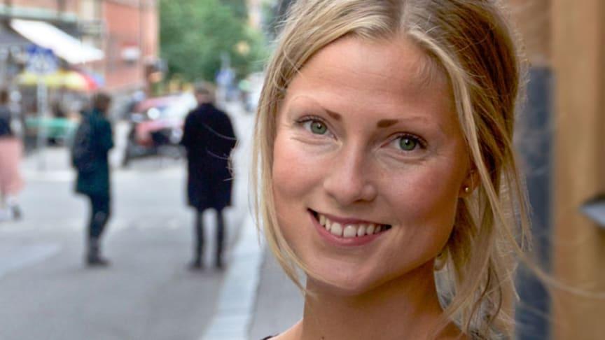 webbild-sofie-von-krusenstierna