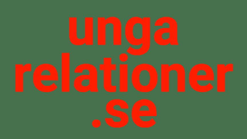 ungarelationer.se logga 3rad.png