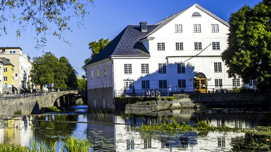 Ny rankning: Kommunerna som är bäst på klimatanpassning i Sverige
