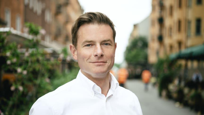 Gröna Lund byggs ut