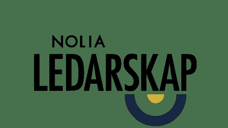 Nolia Ledarskap 2020 i Umeå