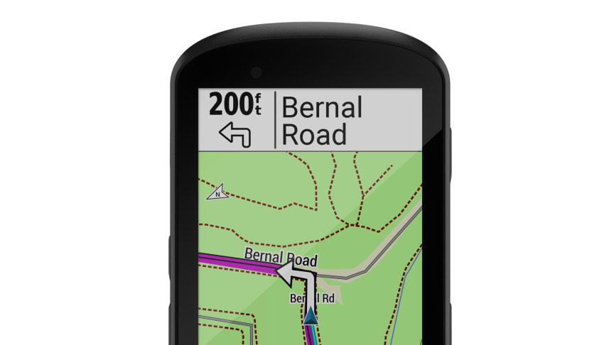 Edge 530 et Edge 830 : deux nouveaux compteurs GPS vélo de Garmin