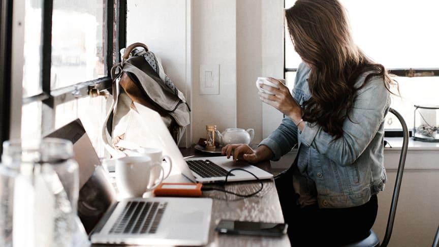 Office 365 blir Microsoft 365 - vi förklarar skillnaden
