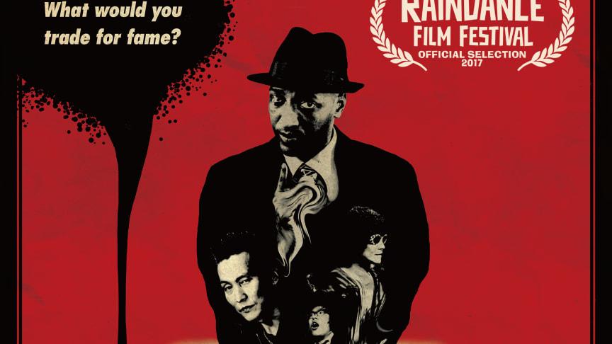 Raindance Film Festival World Premiere: Ghostroads – A Japanese Rock n Roll Ghost Story