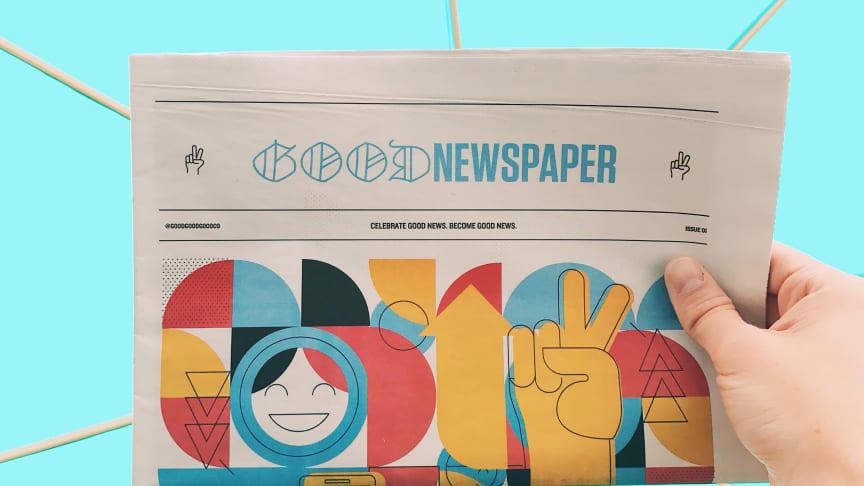 Journalister og sociale medier = mistillid og afhængighed