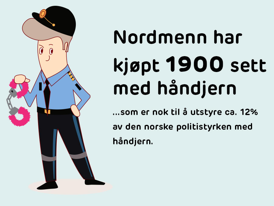 passer vi sammen stjernetegn norske sex bilder
