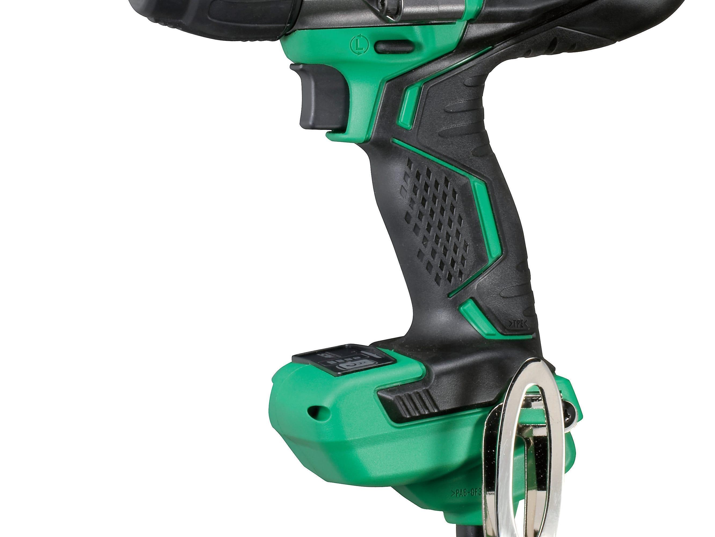 HiKOKI Tools | HiKOKI High Performance Power Tools