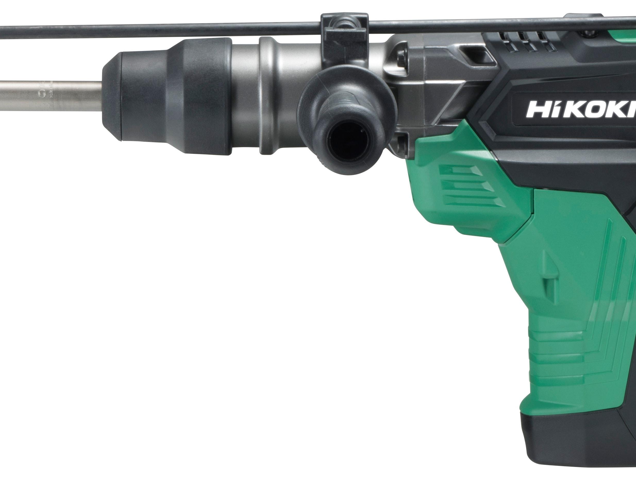 Hikoki Power Tools Sweden AB - HiKOKI - High Performance