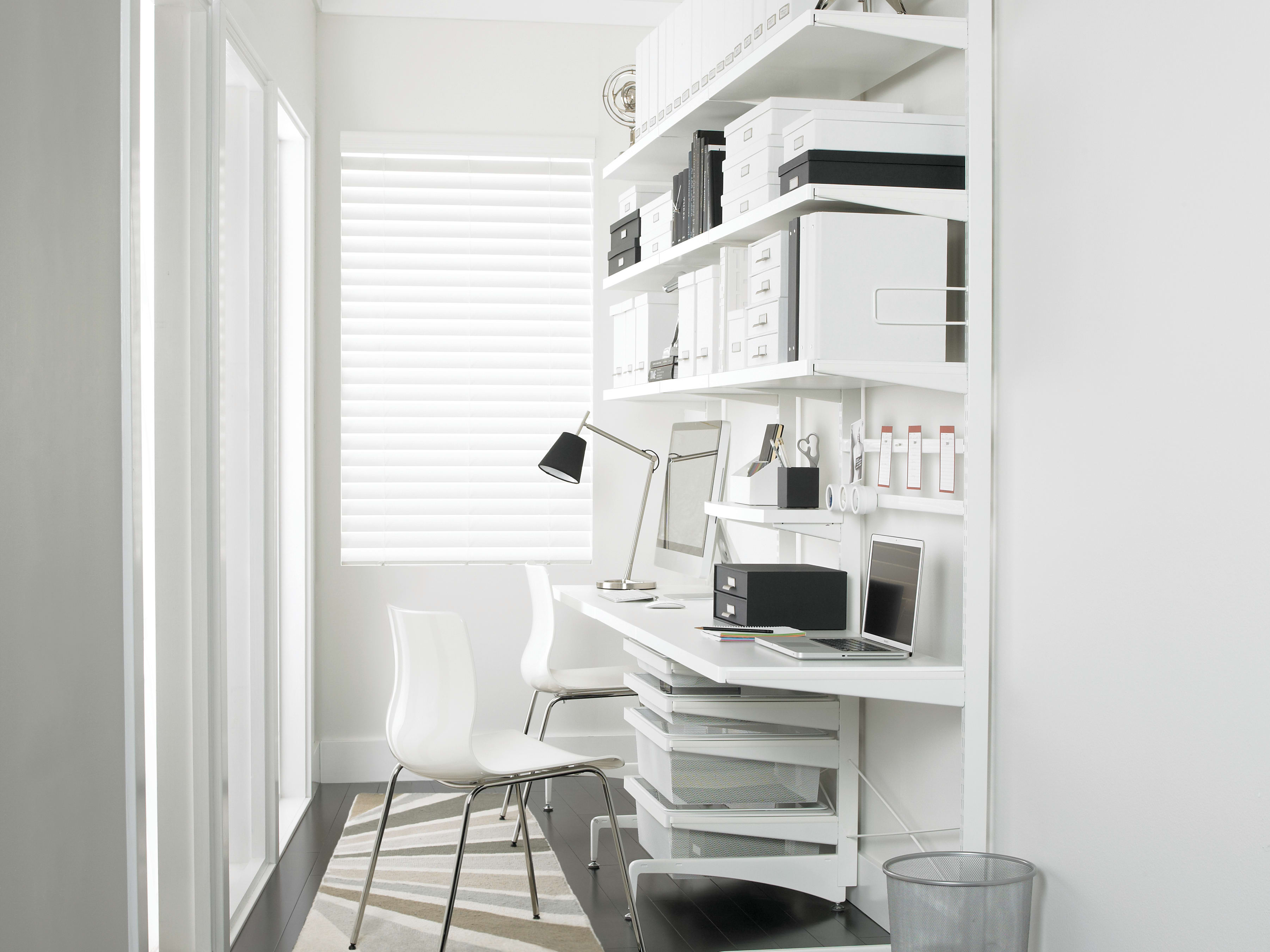 noteborn bv elfa everything can be organized mynewsdesk. Black Bedroom Furniture Sets. Home Design Ideas