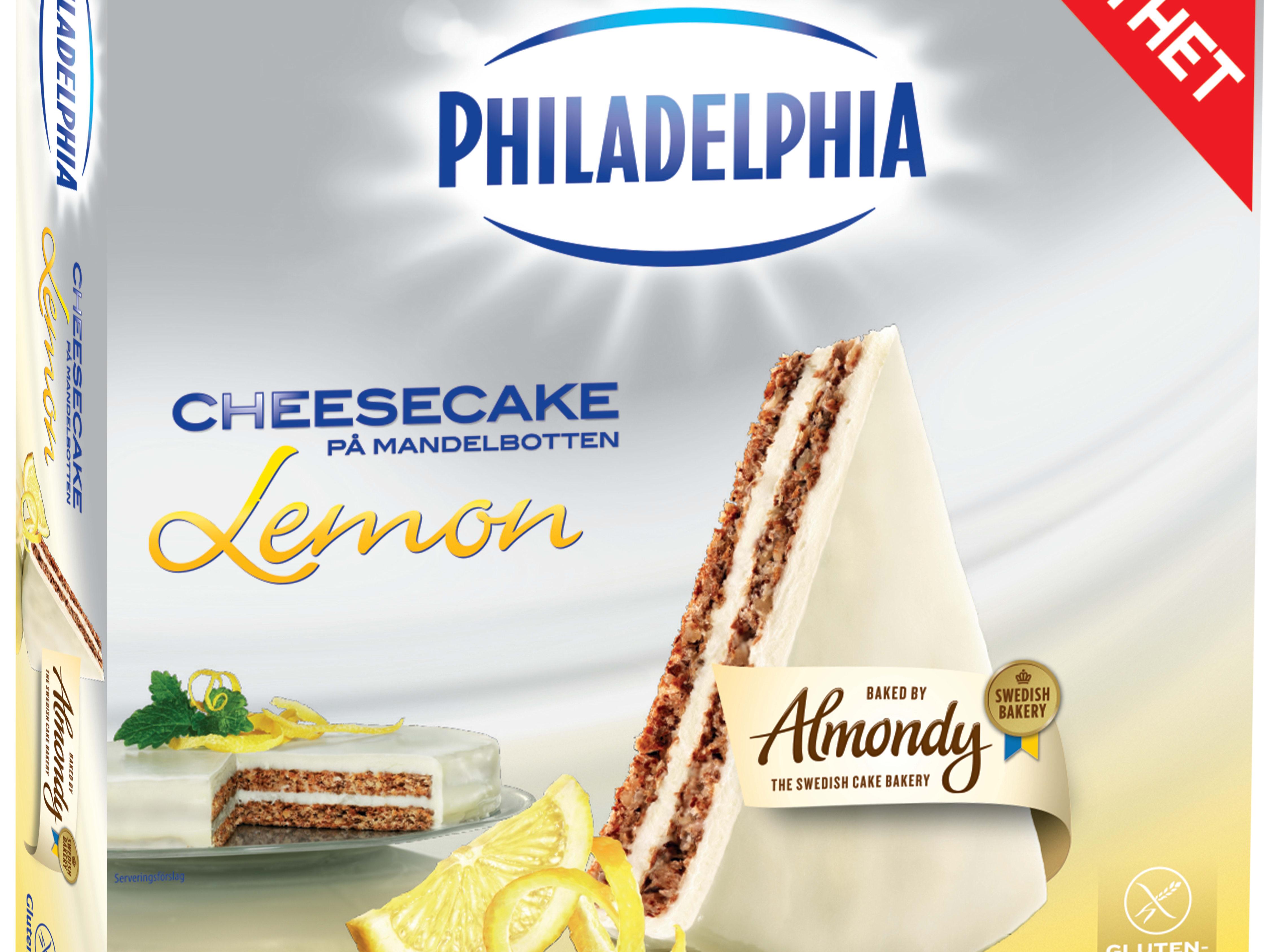 Almondy AB - Det var en gång… - Mynewsdesk Almondy Ab