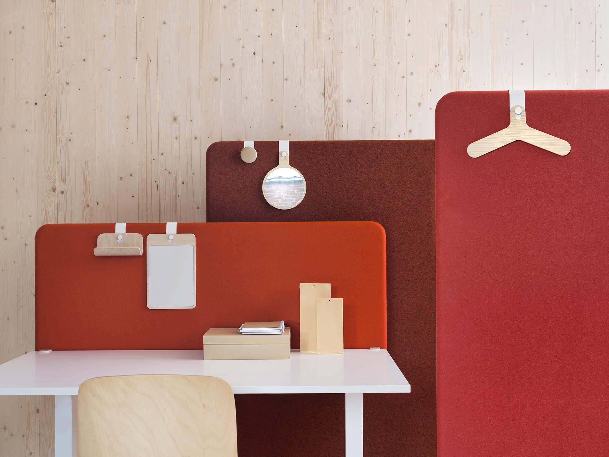 Abstracta u201dMed kunskap och erfarenhet utvecklar Abstracta produkter för en inspirerande