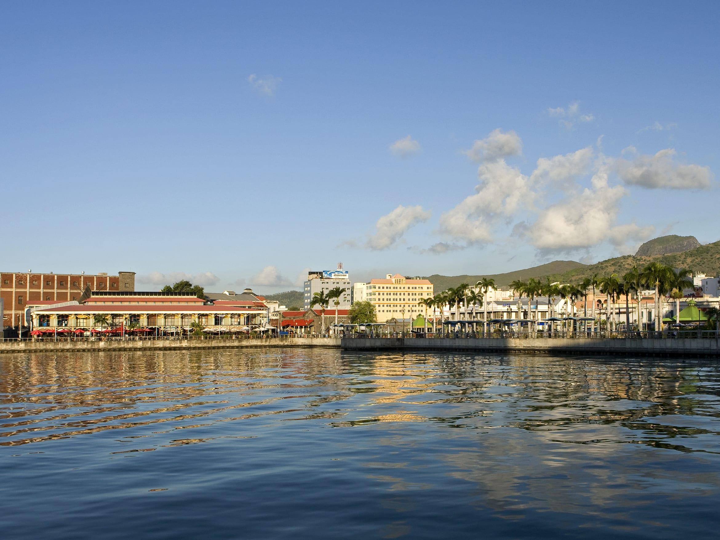 Office du tourisme de l 39 ile maurice maurice c 39 est un for Tourisme plaisir